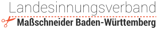 Landesinnungsverband der Maßschneider Baden-Württemberg (LIV)